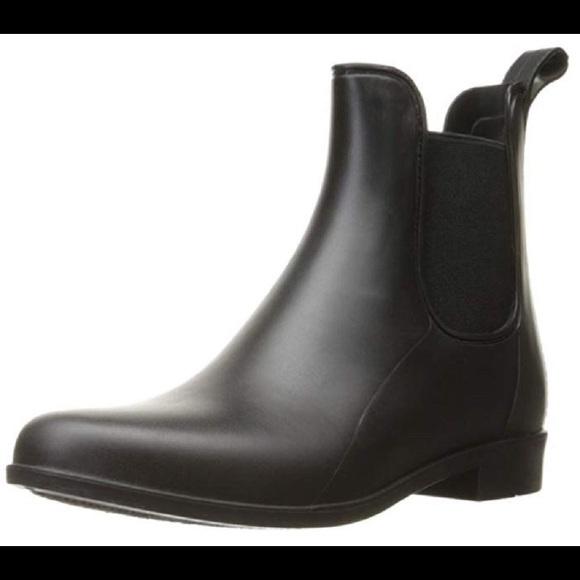 b8ef0cfd1f8e3a Sam Edelman Short Rain Boots